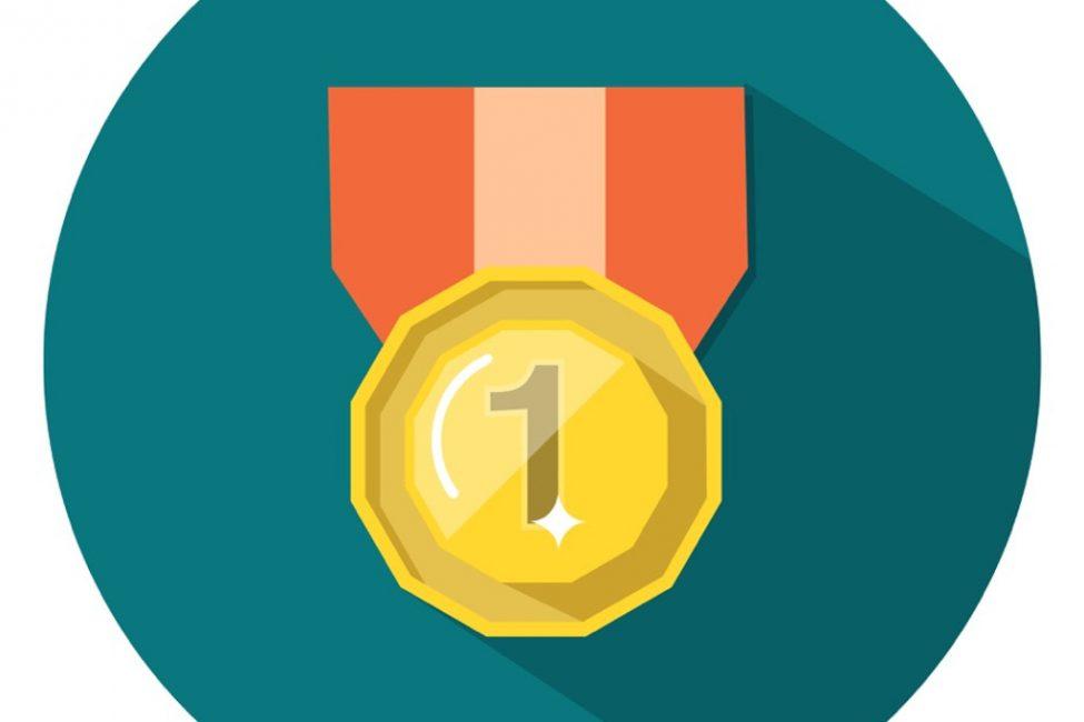 primo premio eOne
