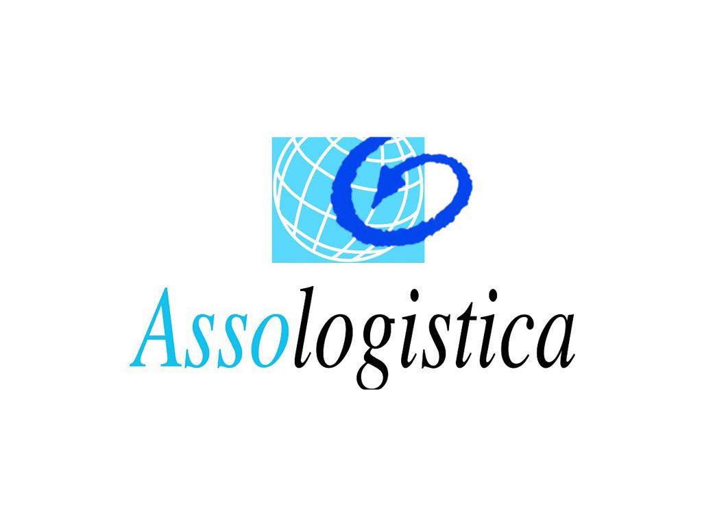 assologistica-logo