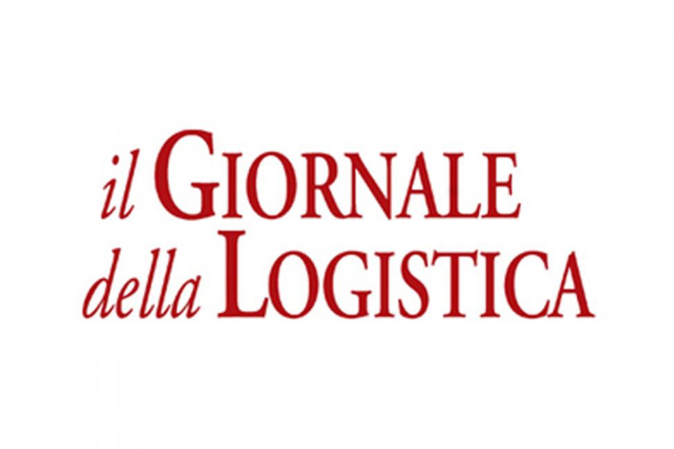 Il Giornale della Logistica
