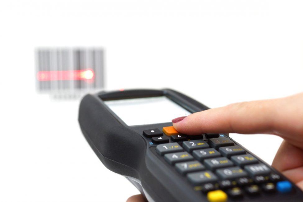 tracciabilita merce magazzino
