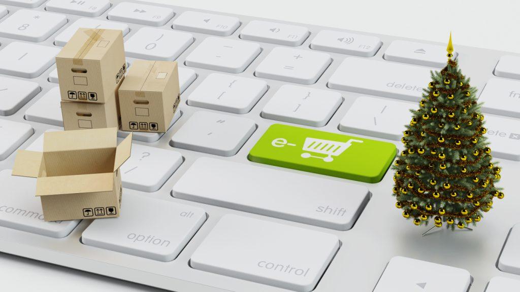 e-commerce natale