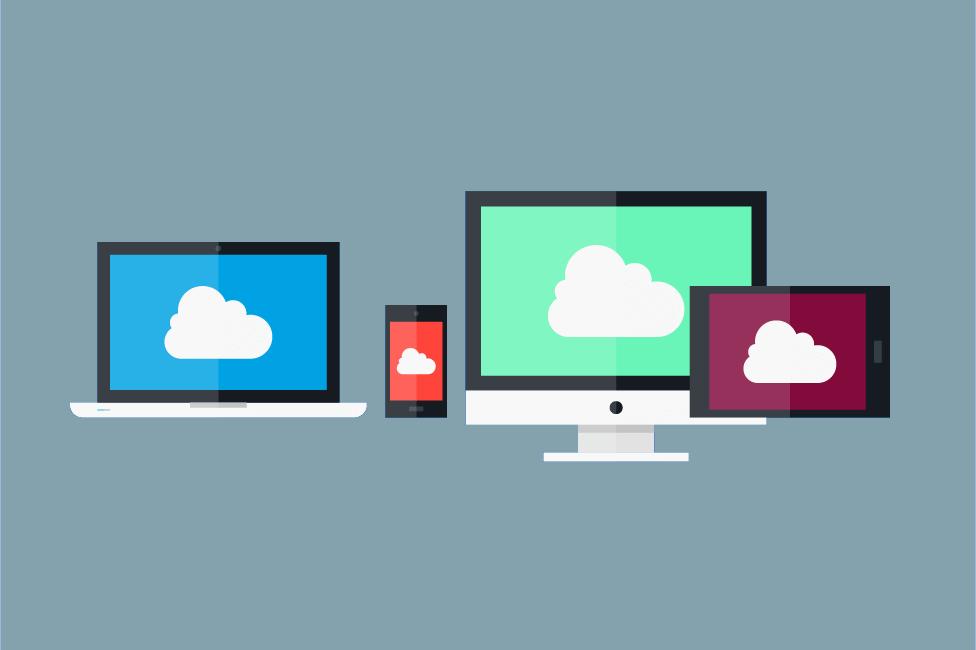 Website, E-shop and Digital Deployment