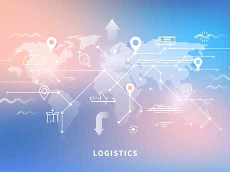news logistica uno supply chain