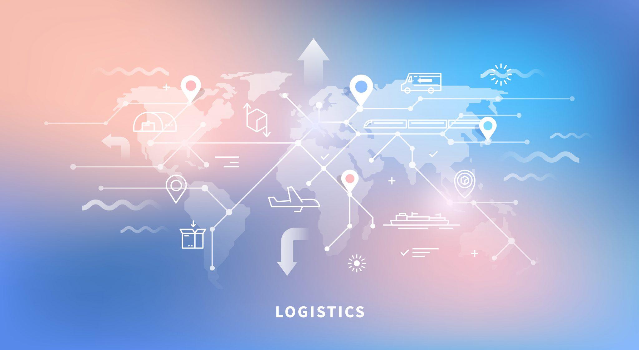 news logistica uno supply chain