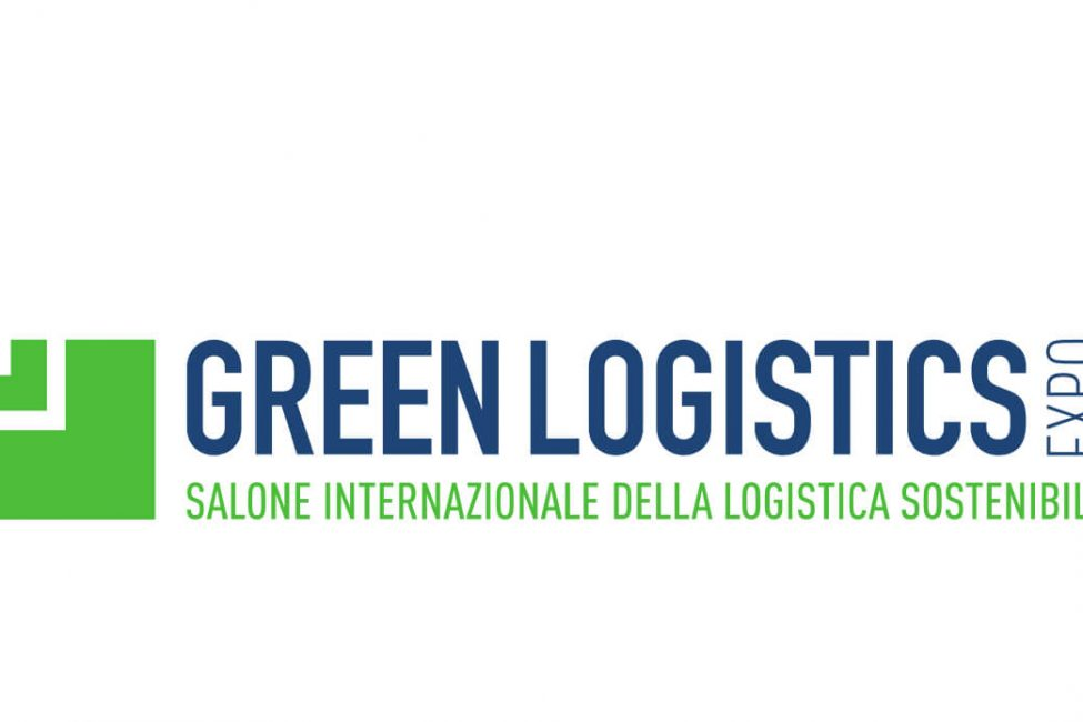 greenlogisticssystemLOGO